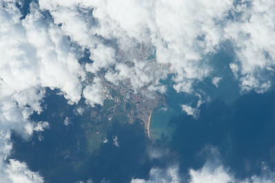 iss046e042037