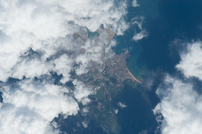 iss046e042029