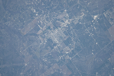 iss046e048027