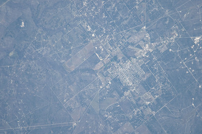 iss046e048019