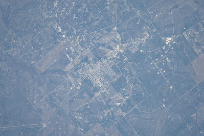 iss046e048025