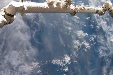 iss046e049500