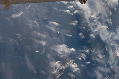 iss046e049491