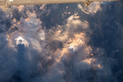 iss046e049518