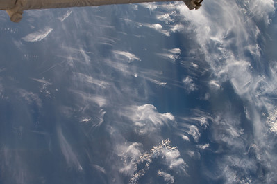 iss046e049490