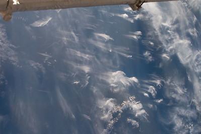 iss046e049495