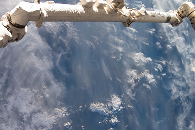 iss046e049498