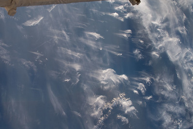 iss046e049493