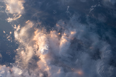 iss046e049508