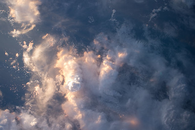 iss046e049509