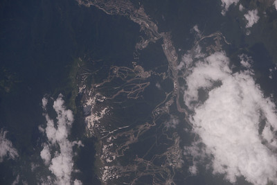 iss048e004963
