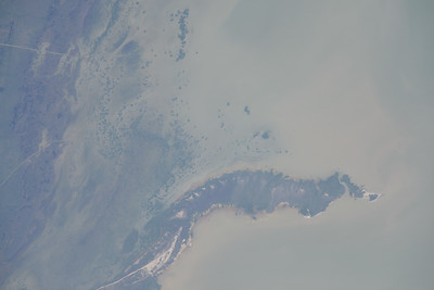 iss048e004991