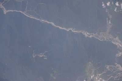 iss048e004958