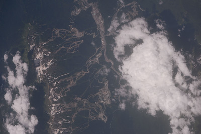 iss048e004961