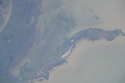 iss048e004990