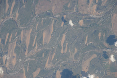 iss048e004972