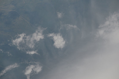 iss048e004980