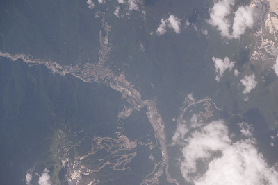 iss048e004960