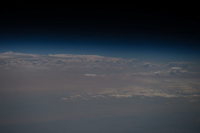 iss048e004944