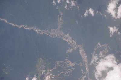 iss048e004959