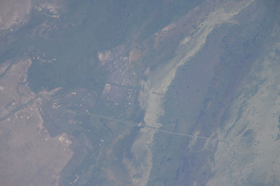 iss048e004992