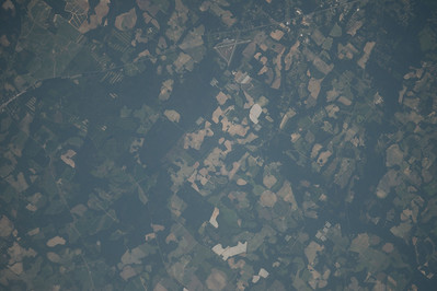 iss048e014987