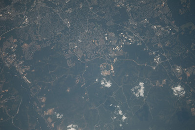 iss048e014976