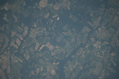 iss048e014981