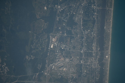 iss048e014999