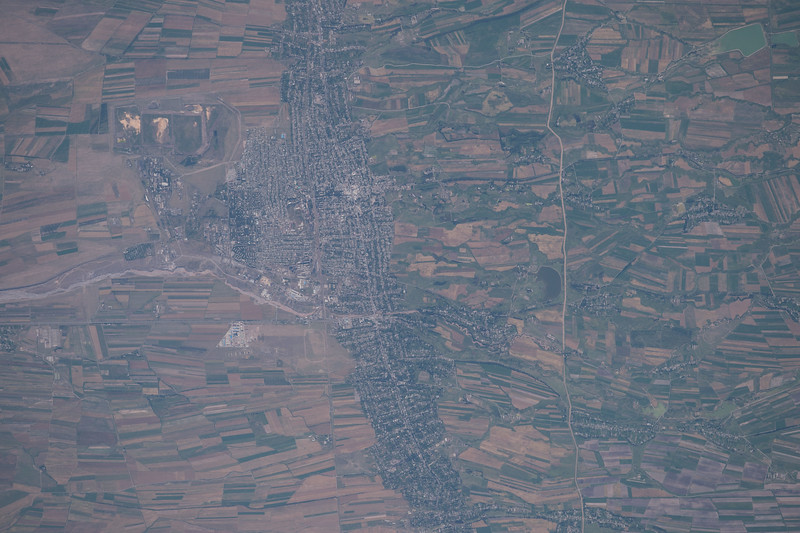 iss048e012892