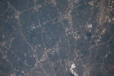 iss048e014958