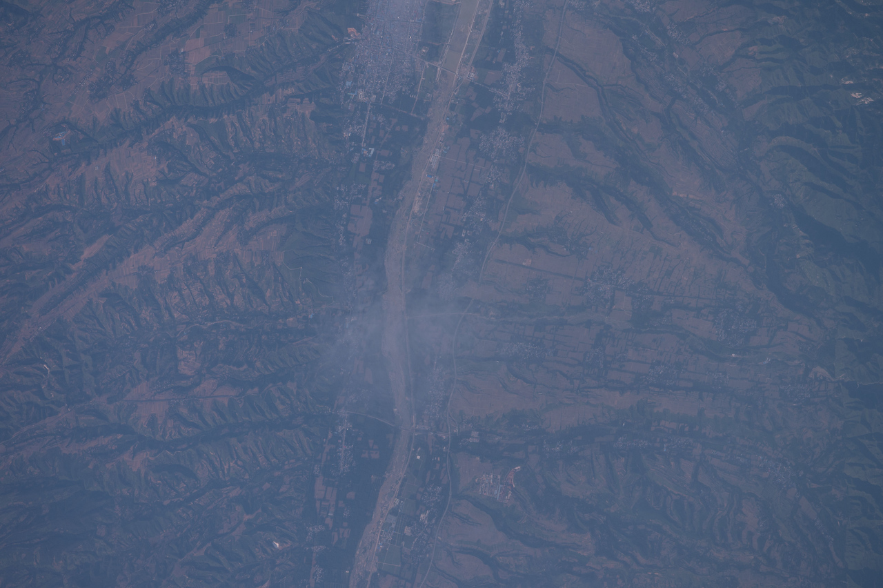 iss048e012839