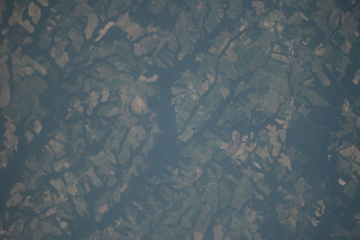iss048e014982