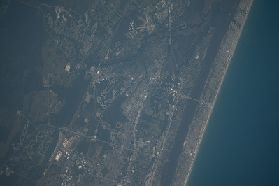 iss048e014994