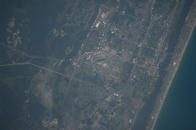iss048e014991