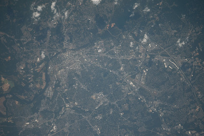 iss048e014974