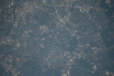 iss048e014975