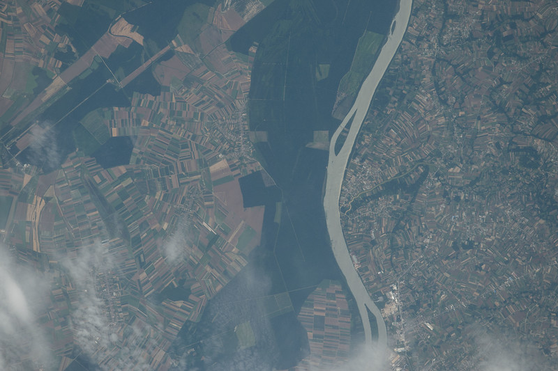 iss048e012696