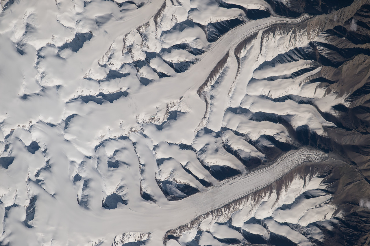 iss048e012961