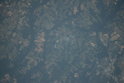 iss048e014984