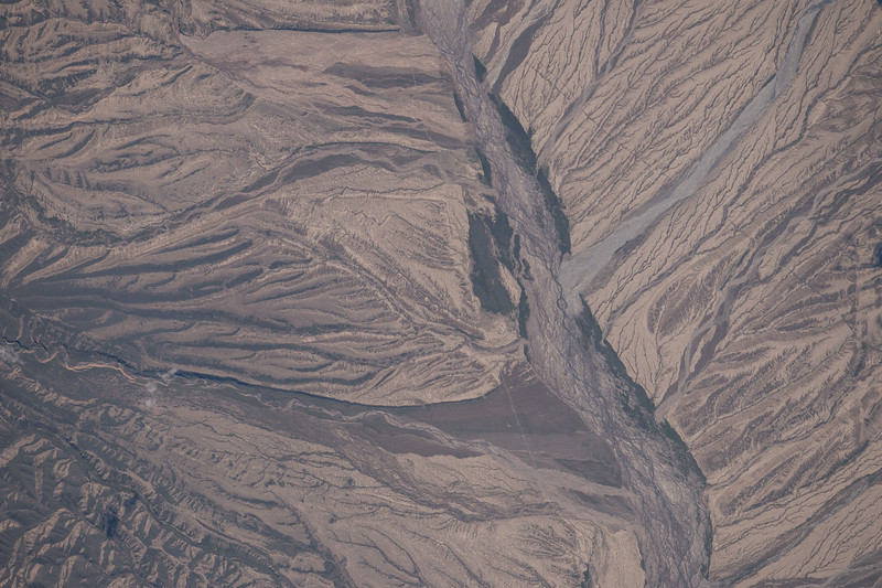 iss048e012905
