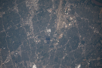 iss048e014960