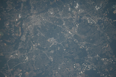 iss048e014978