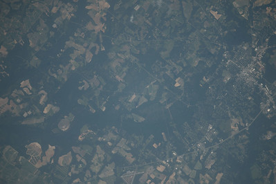 iss048e014985