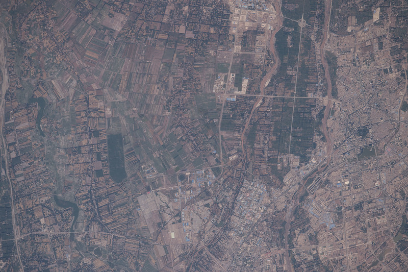 iss048e012921