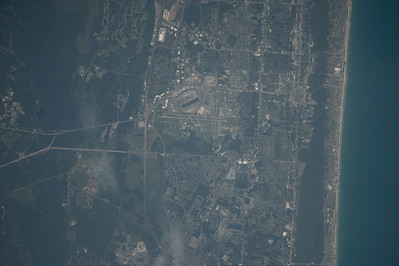 iss048e014998