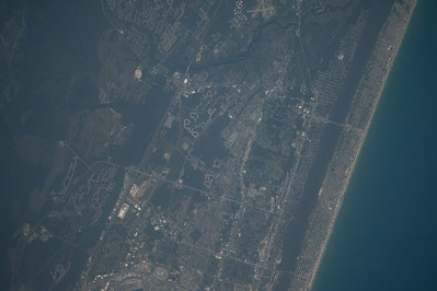 iss048e014993