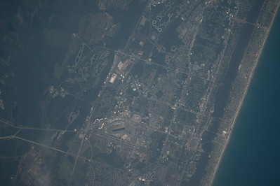 iss048e014992