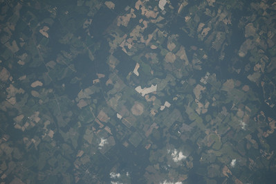 iss048e014988
