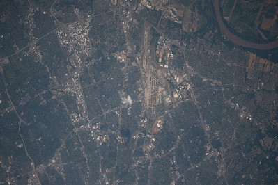 iss048e014971